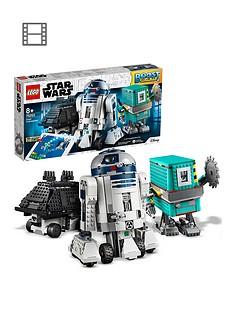 lego-star-wars-75253-boost-droid-commander-3-programmable-robots