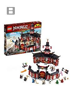 lego-ninjago-70670-monastery-of-spinjitzu