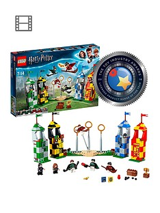 lego-harry-potter-75956nbspquidditchtrade-match
