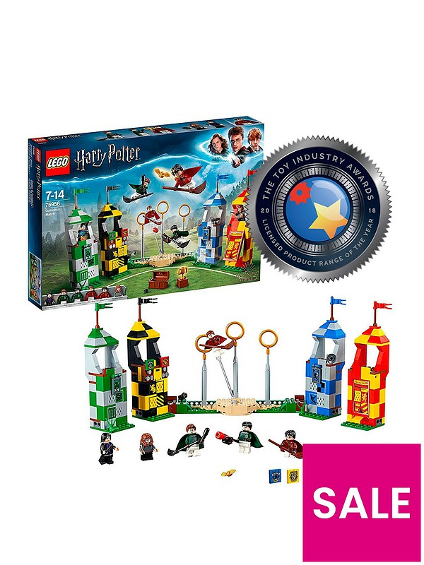 THE LEGO BOOK LEGO IDEAS NEW RRP £25 STANDING SMALL BUNDLE LOT