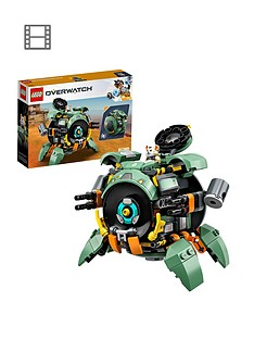 lego-overwatch-42098-car-transporter-2-in-1-truck-and-show-cars-model