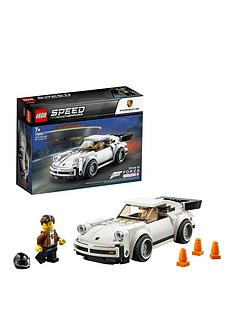 lego-speed-champions-75895-1974-porsche-911-turbo-30-car-model