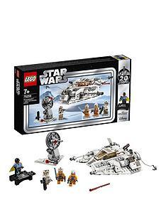 lego-star-wars-75259-snowspeeder-20th-anniversary-edition