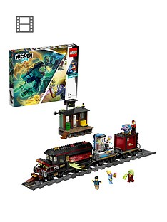 lego-hidden-side-70424-ghost-train-express-augmented-reality-games-app
