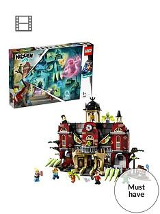 lego-hidden-side-70425-ewbury-haunted-high-school-ar-games-ghost-app