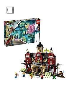 lego-hidden-side-70425-newbury-haunted-high-school-ar-games-ghost-app