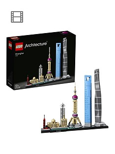 lego-architecture-21039-shanghai-skyline-collection