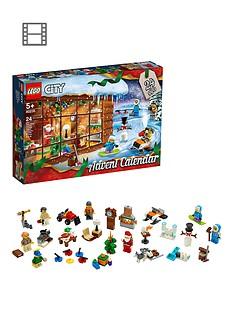 lego-city-60235-advent-calendar-2019-with-father-christmas-minifigure
