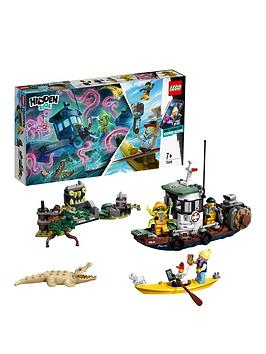 lego-hidden-side-70419-wrecked-shrimp-boat-with-with-ar-games-app