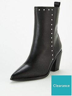v-by-very-raven-wide-fit-studded-western-calf-boots-black