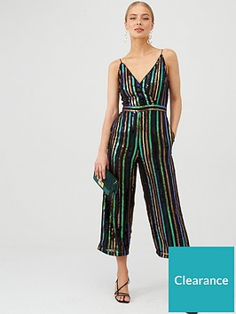v-by-very-sequin-stripe-culottenbspjumpsuit-multi