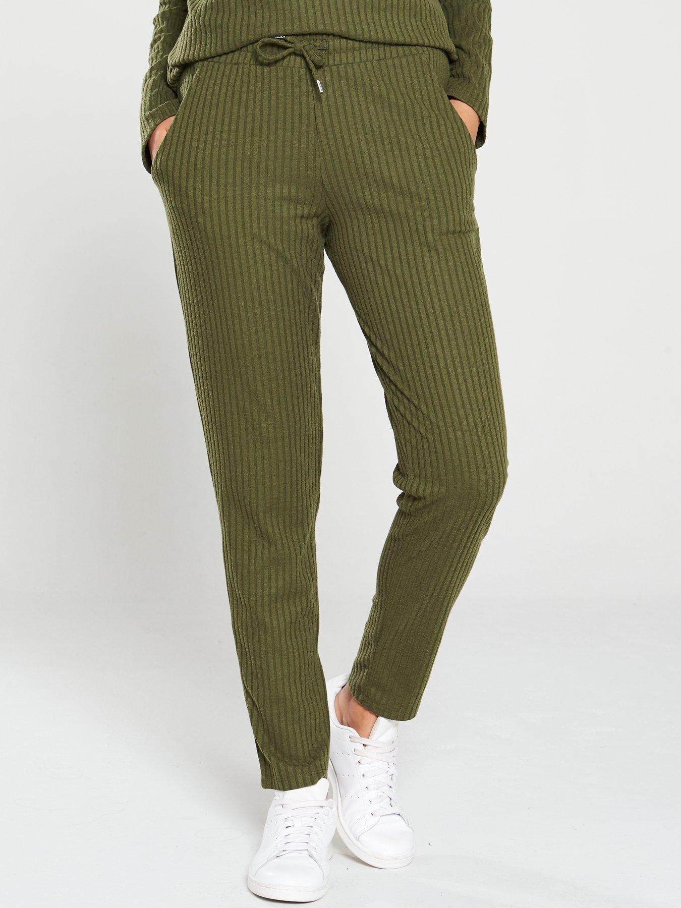 Jogging Bottoms | Trousers & leggings | Women | www