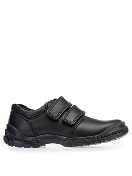 start-rite-boys-engineer-school-shoes-black-leather