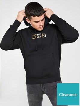 nike-sportswear-jdi-overhead-hoody