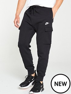 nike-sportswear-club-fleece-cargo-joggers-black