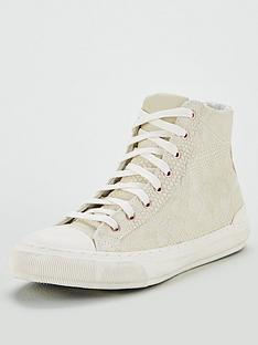 superdry-premium-pacific-high-top-plimsoll-white