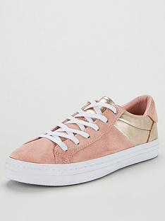 superdry-skater-sleek-trainer-pink