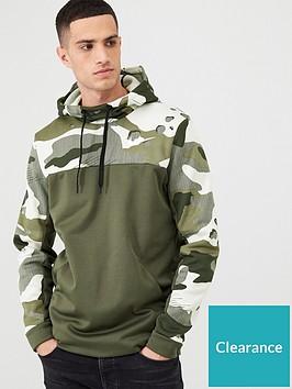 nike-all-over-print-camo-therma-pullover-hoodie-khaki