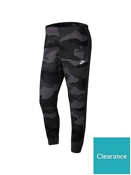 nike-sportswear-club-fleece-joggers-camo