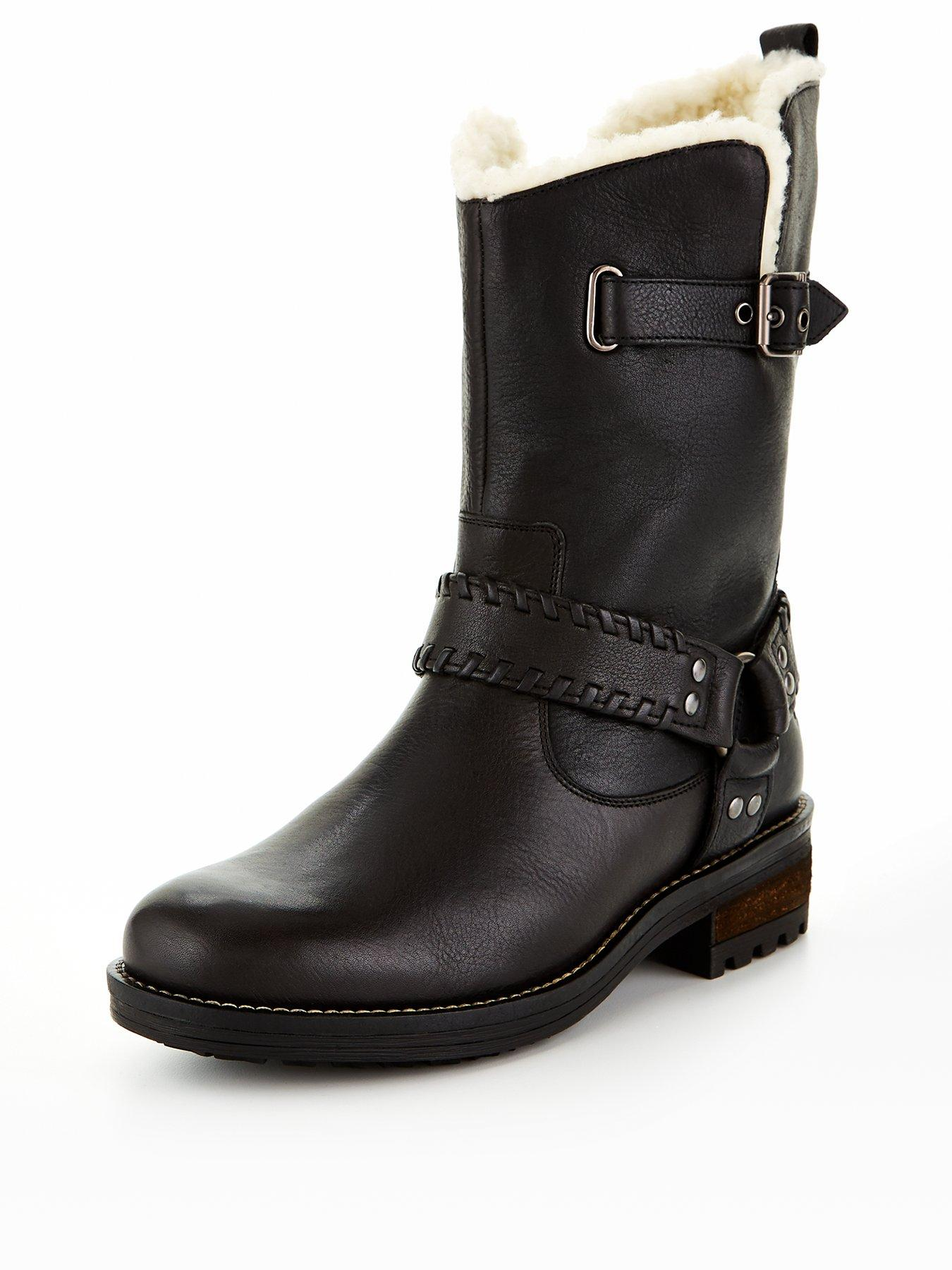 cheap shoes and boots
