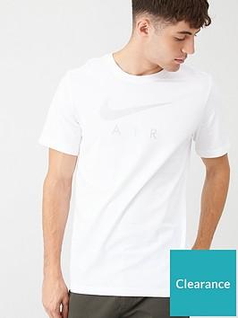nike-sportswear-air-swoosh-t-shirt-white