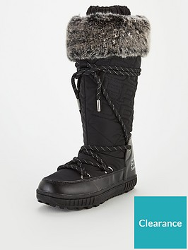 superdry-stealth-snow-boots-black