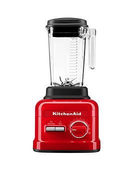 kitchenaid-kitchenaid-queen-of-hearts-high-performance-blender