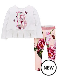 baker-by-ted-baker-toddler-girls-bow-top-and-legging-set-lilac