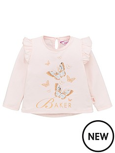 45e8df35d Ted baker | Girls clothes | Child & baby | www.littlewoodsireland.ie