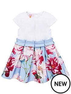 baker-by-ted-baker-toddler-girls-border-mockable-dress-lilac