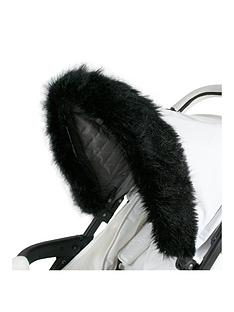 my-babiie-my-babiie-luxurious-faux-fur-pram-hood-trim