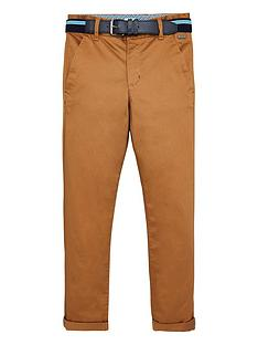 baker-by-ted-baker-boys-chinos-tan