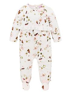 baker-by-ted-baker-baby-girls-frill-sleepsuit-white