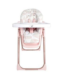 my-babiie-billie-faiers-mbhc8rg-rose-gold-premium-highchair