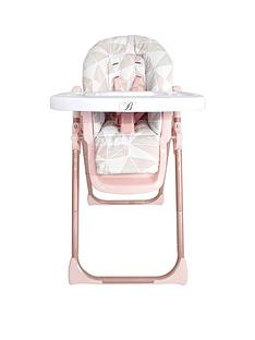 my-babiie-my-babiie-billie-faiers-mbhc8rg-rose-gold-premium-highchair