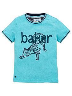 baker-by-ted-baker-boys-logo-short-sleeve-t-shirt-green