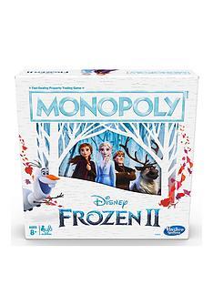 monopoly-disney-frozen-monopoly