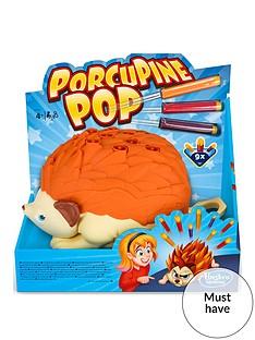 hasbro-porcupine-pop