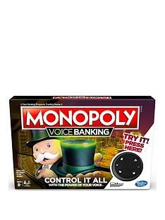 monopoly-monopoly-voice-banking
