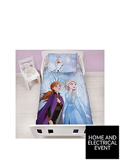 disney-frozen-toddler-duvet-cover-set