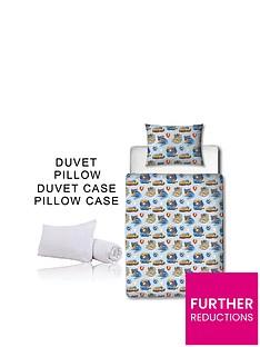 paw-patrol-super-toddler-bedding-bundle
