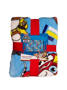 paw-patrol-super-fleece-blanket
