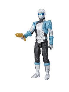 power-rangers-power-rangers-12-inch-silver-ranger-figure