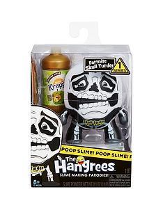 hangrees-fartnite-skull-turder