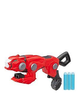 power-rangers-cheetah-beast-blaster-figure