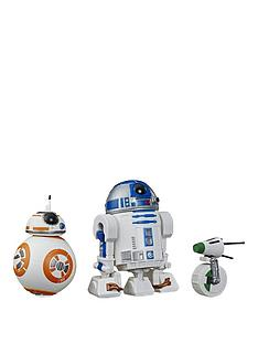 star-wars-star-wars-galaxy-of-adventures-r2-d2-bb-8-d-o-3-pack-toy-droid-figures