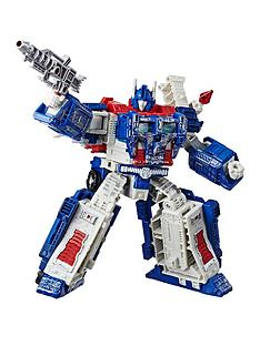 transformers-transformers-generations-war-for-cybertron-siege-leader-class-wfcs13-ultra-magnus-action-figure