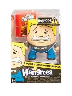 hangrees-roplops