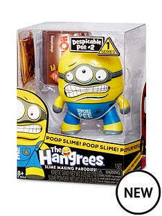 hangrees-despicable-pee