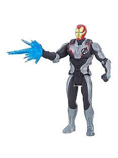 marvel-avengers-marvel-avengers-endgame-team-suit-iron-man-15-cm-scale-figure